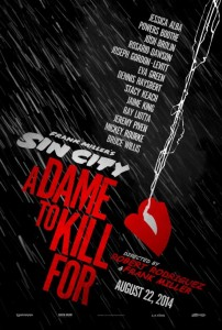 Sin_City-_A_Dame_to_Kill_For