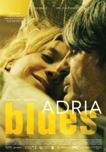 adria_blues_plakat