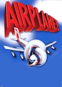 airplane_poster