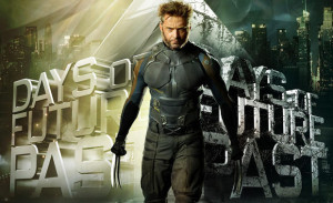 X-Men-Days-of-Future-Past-Final-Trailer-Preview