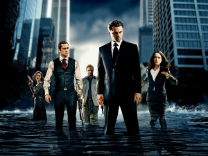 inception-movie-poster-header