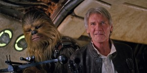 chewbacca-harrison-ford-force-awakens