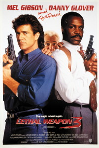 lethal-weapon-3-poster