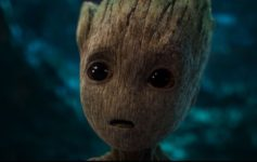 Teaser trailer za Guardians of the Galaxy Vol.2