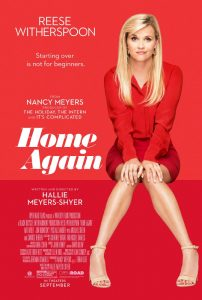 "Predstavlljamo titlovani trailer za ""Home Again"""
