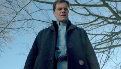 Michael Shannon i Christina Hendricks u traileru za
