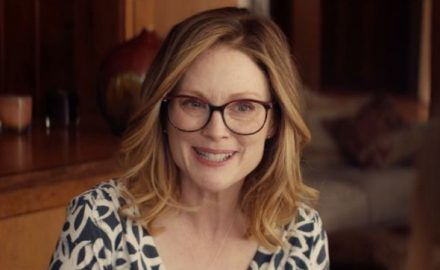 Julianne Moore u traileru za
