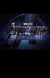 "Predstavljen trailer za ""The Avengers: Endgame"""