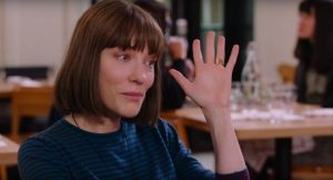 "Cate Blanchett u traileru za ""Where'd You Go, Bernadette"""