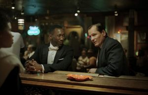 "Titlovani trailer za ""Green Book"""
